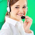 interaktivnyiy-onlayn-konsultant_0